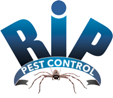 RIP Pest Control
